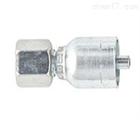 PARKER扣壓式液壓軟管接頭1CA43-42-24供應