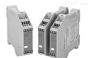 DYNEX semi DFM900FXM12-A000 电子元器