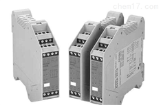 特价 FRAKO LKT12.1 -440-DL 电容器