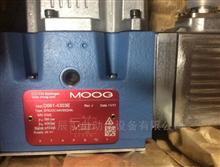 美国MOOG现货D661-4651/办事处特价