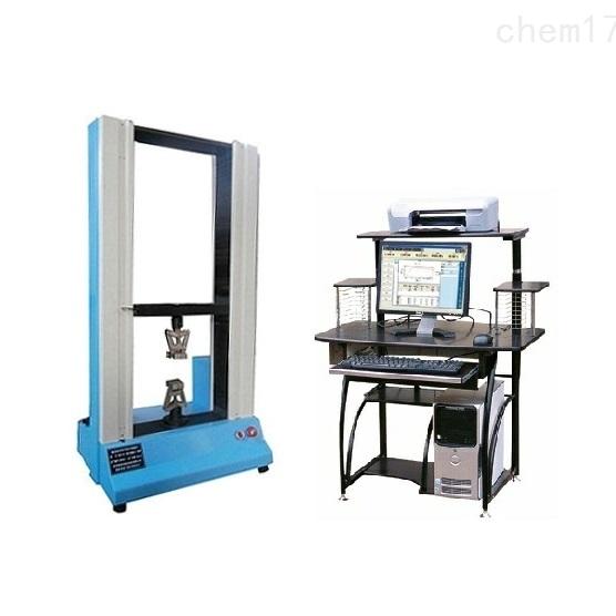 供应 人造板数显式电子万能试验机
