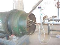 SCS杭州3吨防水防爆钢瓶秤报价