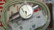 代理贺德克温度传感器ETS3866-3-000-000