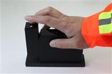 手持式标线测厚仪