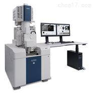 日立热场扫描电镜SU7000