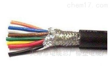 KYJY控制电缆