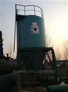 回收二手高速离心喷雾干燥机