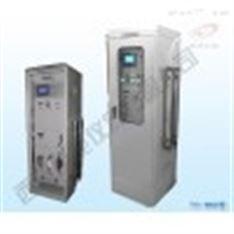 电石炉气体在线分析系统