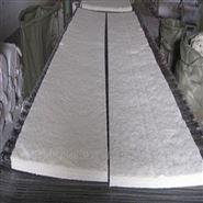 优质陶瓷硅酸铝毡耐寒保温产品神州集团生产