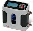 美国BIOS Definer 220L流量计
