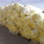 玻璃棉卷毡十分优异的减震、吸声特性