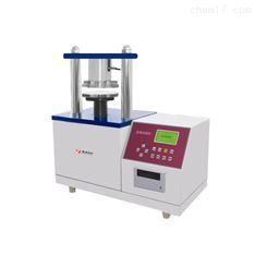 HY-01电子压缩试验仪 纸杯压缩度试验机
