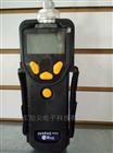 ppbRAE 3000华瑞PGM-7340环保工业用VOC气体检测仪