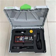 TD800局部放電檢測儀