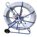 100米电缆引线器 电力资质办理承装四级 现货