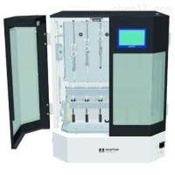 全自动固相萃取装置AquaTrace ASPE899