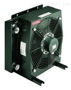伊里德代理德國HYDAC賀德克空氣冷卻器