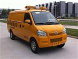 pj上海普景 电力资质办理工程车 承装4级
