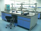 gzjh韶关化学实验室中央化验台