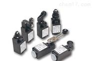 Permanova   Robotrax 260230 激光焊接工具