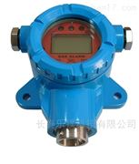 固定式氨气检测变送器