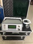 PJSF6气体微水测试仪 承试三级 现货