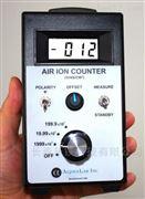 空氣負離子檢測儀