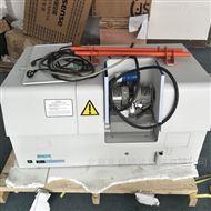 PE AAnalyst600 二手原子吸收光譜儀