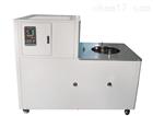 DHJF-1230超低溫恒溫攪拌反應浴