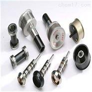 CNC加工機械零配件控制設備