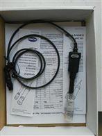 HACH哈希PHC10101 PH探头PHC10103酸度电极