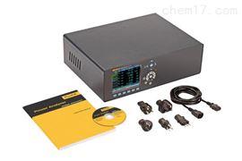 NORMA 5000美国福禄克Fluke  高精度功率分析仪