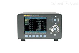 NORMA 4000美国福禄克Fluke 高精度功率分析仪