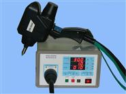 靜放電抗擾度檢測儀