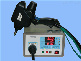 CK-JDFD静放电抗扰度检测仪