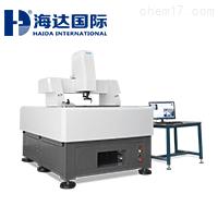 HD-U6050CNC-L龍門式全自動影像測量儀