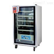 電熱/CO2恒溫培養箱