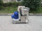 2.2KW防爆工业吸尘器