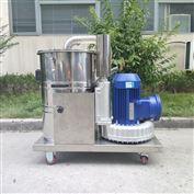 特殊环境除尘专用防爆吸尘器