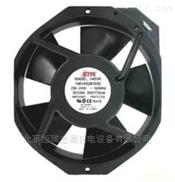 148VK0281000全新原裝供應ETRI風機148VK0281000