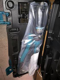 90-200mm电缆压接钳90-200 承修三级电力 电气