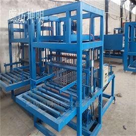 th001水泥发泡切割锯保质保量技术成熟