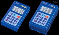 日本安立计器手持式温度记录仪AM-8000系列