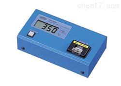 日本安立计器烙铁头温度计HS系列
