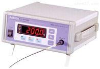 日本安立计器荧光式光纤温度计FL系列
