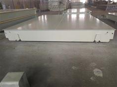 scs80噸電子地磅秤,衡器,地衡