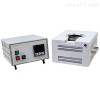 日本安立计器温度校正器ACSⅡ系列