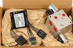 L121V02-ZA32A意大利SIRAI电磁阀详细资料