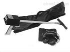 美国MEGGER L1050便携式电缆寻径仪-探测仪