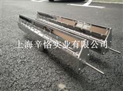 风刀干燥系统专用不锈钢风刀